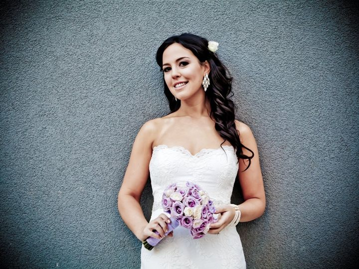 Tmx 1357253030983 IMG6541 New York wedding photography
