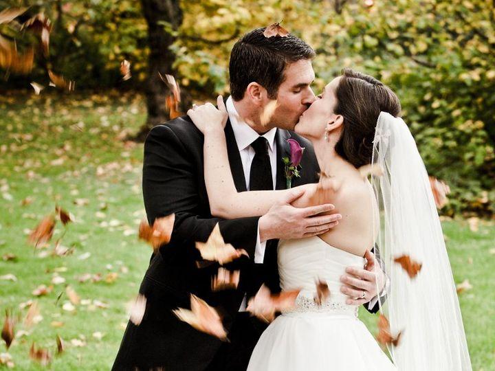 Tmx 1357253149303 IMG8108 New York wedding photography