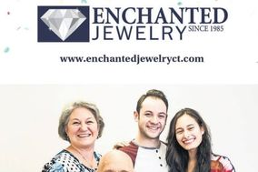 Enchanted Jewelry