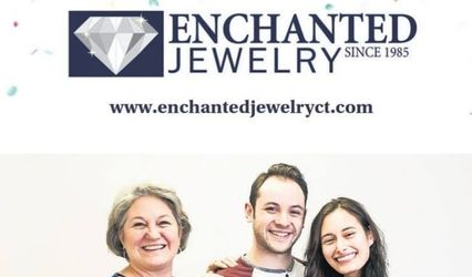 Enchanted Jewelry 1