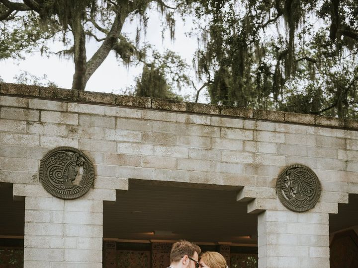 Tmx 1537988178 De850c436b7b9f6a 1537988175 033d966dec8e7079 1537988173652 1 Mr And Mrs Singlet Orlando, FL wedding photography