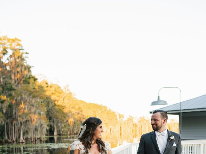 Tmx Kris Ellen Bride And Groom Portraits 0008 51 986602 Orlando, FL wedding photography