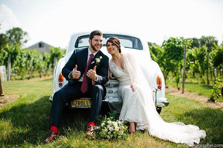 weddingwireweb3
