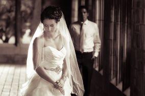 Adam Tarniowy Photography