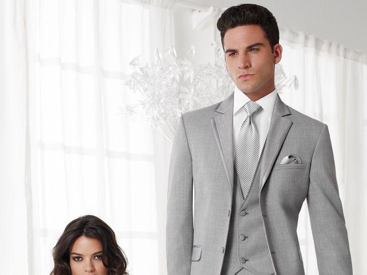 Tmx 1388724092818 Savoy 33 Sacramento, CA wedding dress