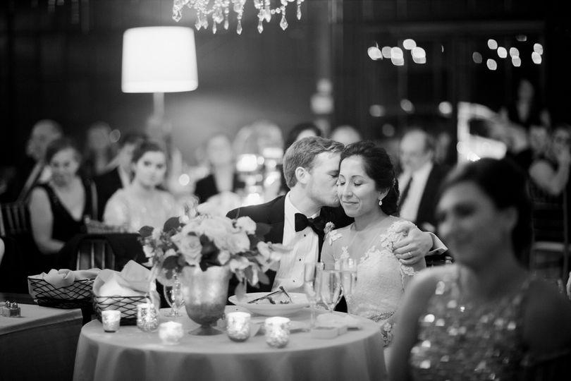 atlanta wedding photography 51 8602 161159521084952