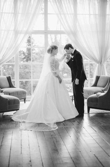 atlanta wedding photography 51 8602 161159520976546
