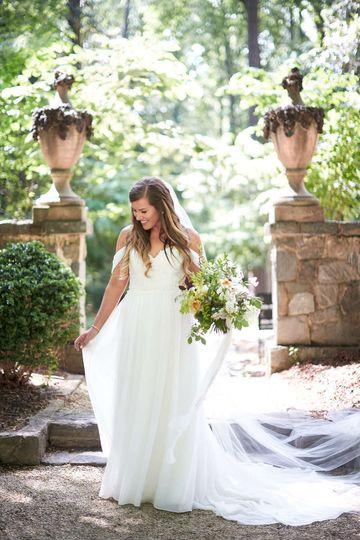 atlanta wedding photography 51 8602 161159520918708