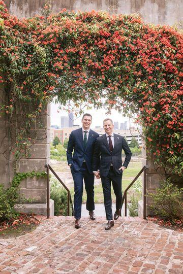 atlanta wedding photography 51 8602 161159521060423