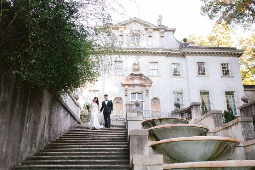 atlanta wedding photography 51 8602 161159521464945