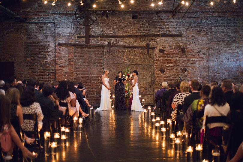 atlanta wedding photography 51 8602 161159521673414