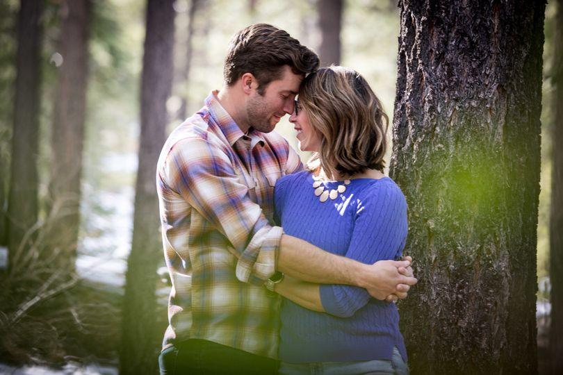 Love Emotion Engagement