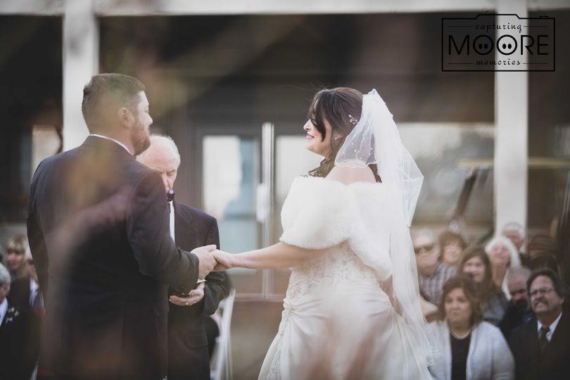 Their Vows