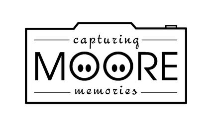 Capturing Moore Memories 1