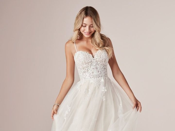 Tmx Rebecca Ingram Marisol 20rs230 Main 51 18602 159242562483981 Farmville, VA wedding dress