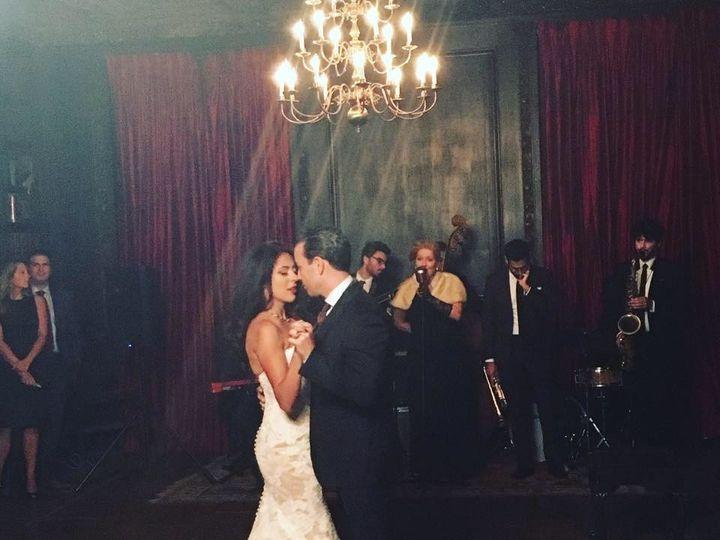 Tmx 1510075224082 14440811101547509684232964300432106109298226n Brooklyn, NY wedding band