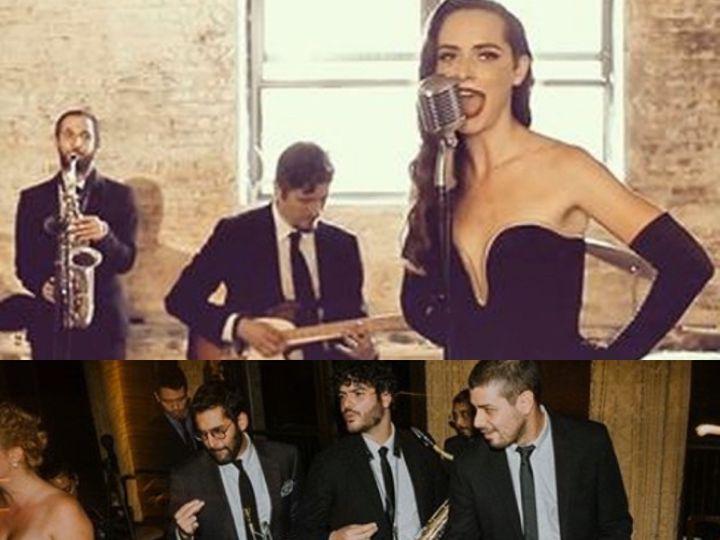 Tmx Edad3450 1dc4 4f89 Aca0 Ad2a5afb5456 51 948602 158267631192478 Brooklyn, NY wedding band