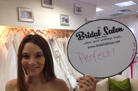 The Bridal Salon of San Antonio