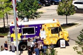 Alphabetical Food Truck