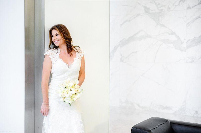 kate and eds wedding 103