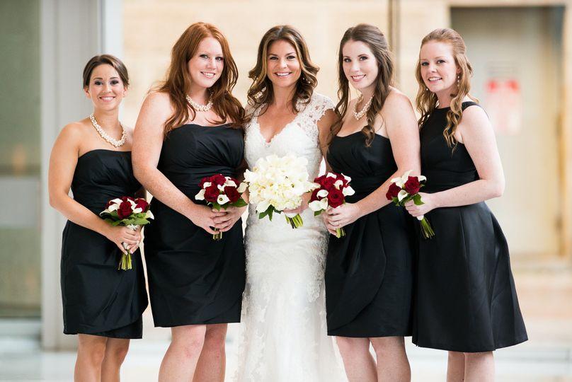 kate and eds wedding 114