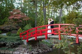 Royal Engagements Wedding & Event Planning