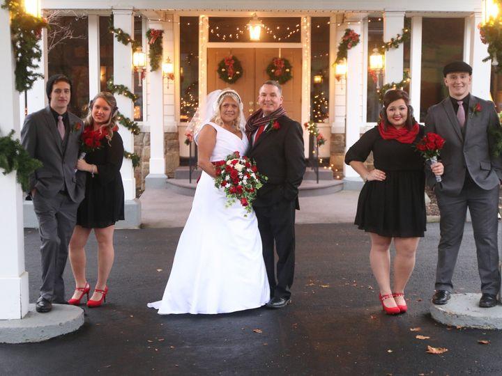 Tmx 1436983555793 Img1618 Ravenna wedding videography