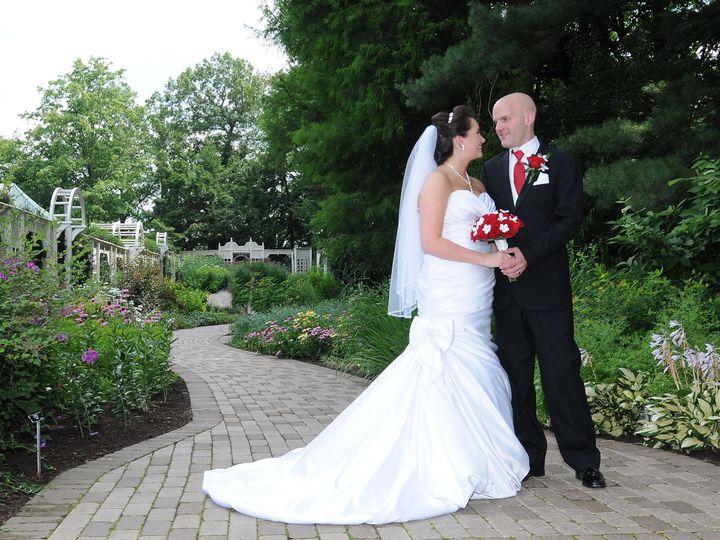 Tmx 1436983785568 0608 Ravenna, OH wedding videography