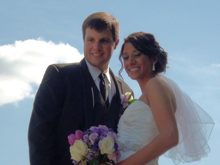 Tmx 1436983834448 Dsc00038 Ravenna wedding videography