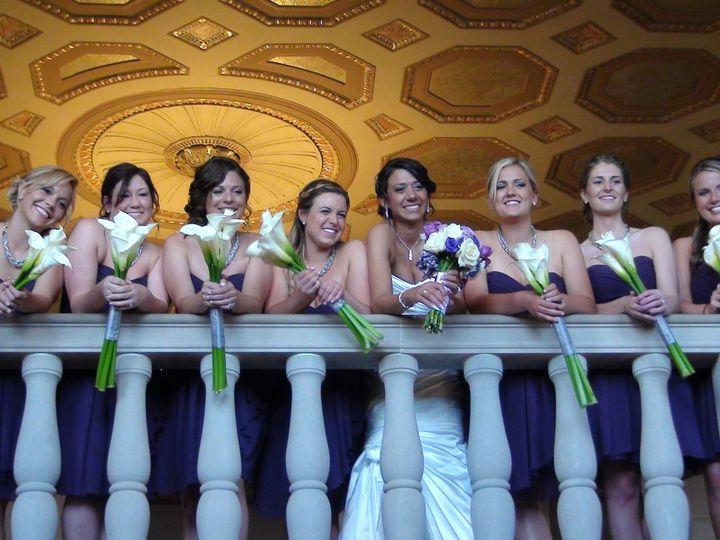Tmx 1436983868012 Dsc00049 Ravenna wedding videography