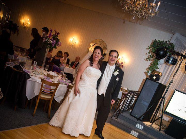 Tmx 1436983878550 Laura0741 Ravenna, OH wedding videography