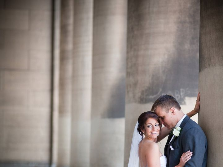 Tmx 1436983917948 Neve 0578 Ravenna, OH wedding videography