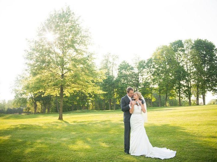 Tmx 1436984005311 Katiekylew0166 Copy 1 Ravenna, OH wedding videography