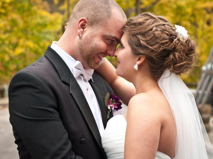 Tmx 1436994725000 Nancykorywedding11022012 535 Ravenna, OH wedding videography