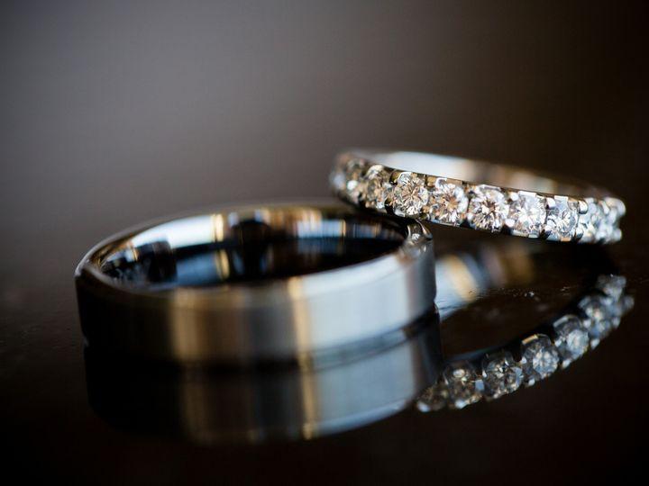 Tmx 1436994771093 Neve 0006 Ravenna wedding videography