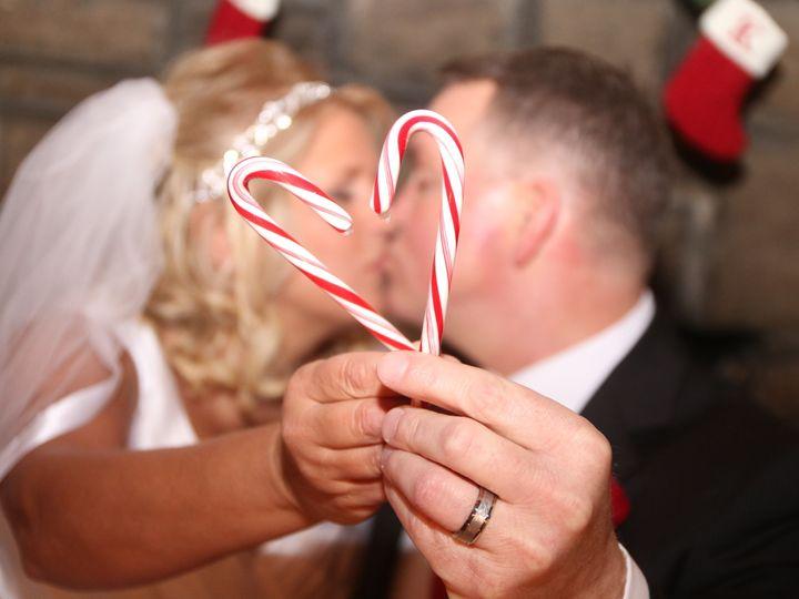 Tmx 1436994881496 Img1758 Ravenna, OH wedding videography