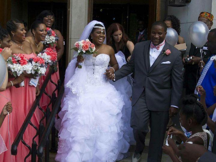 Tmx 1443533312469 Download20150915113443 Ravenna, OH wedding videography