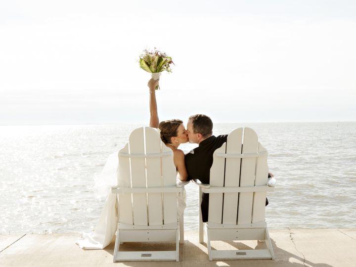 Tmx 1443533324000 Tmg7835 Ravenna, OH wedding videography