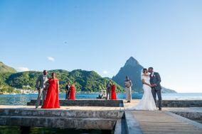 GEMS Destination Weddings & Events