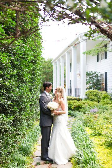 jaclyn jonah wedding 11