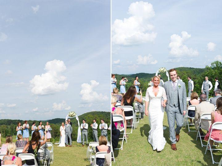wedding ashley kevin lake arrowhead 41