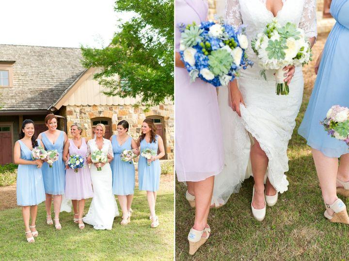 wedding ashley kevin lake arrowhead 48
