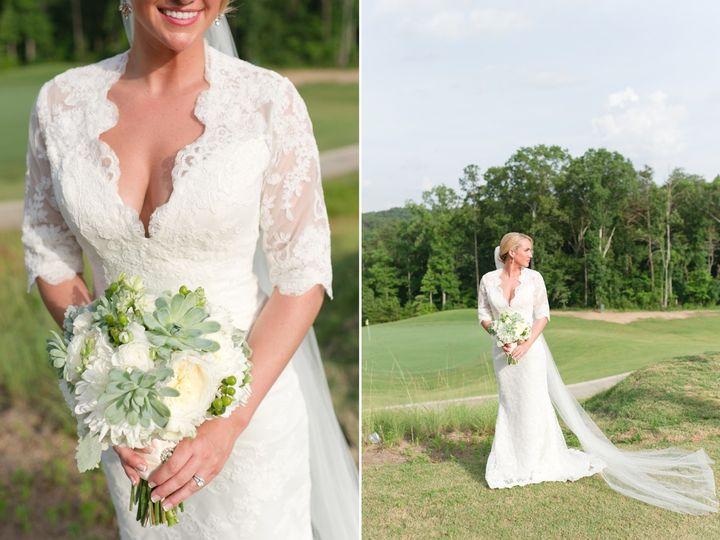 wedding ashley kevin lake arrowhead 68