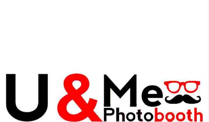 U & Me Photobooth