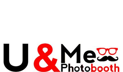 U & Me Photobooth