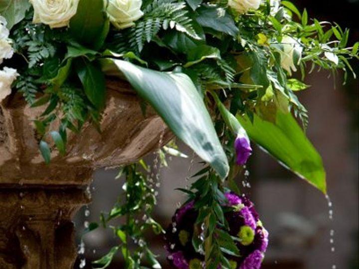 Tmx 1308857264914 JensenNuveen0019 Upper Black Eddy, PA wedding florist