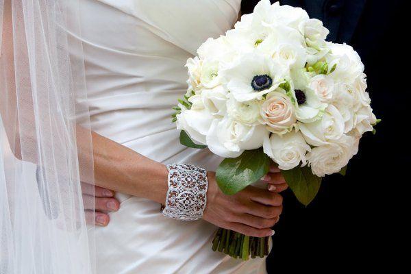 Tmx 1308857362492 JensenNuveen0435 Upper Black Eddy, PA wedding florist