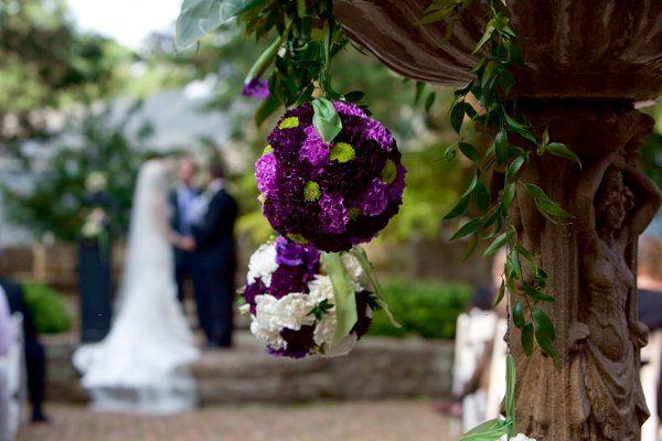 Tmx 1308857444860 JensenNuveen1208 Upper Black Eddy, PA wedding florist