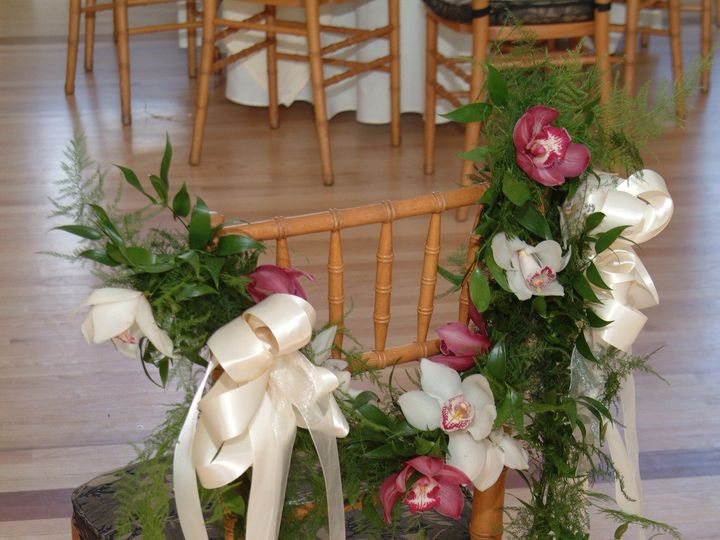 Tmx 1383935466985 Hmf11 Upper Black Eddy, PA wedding florist