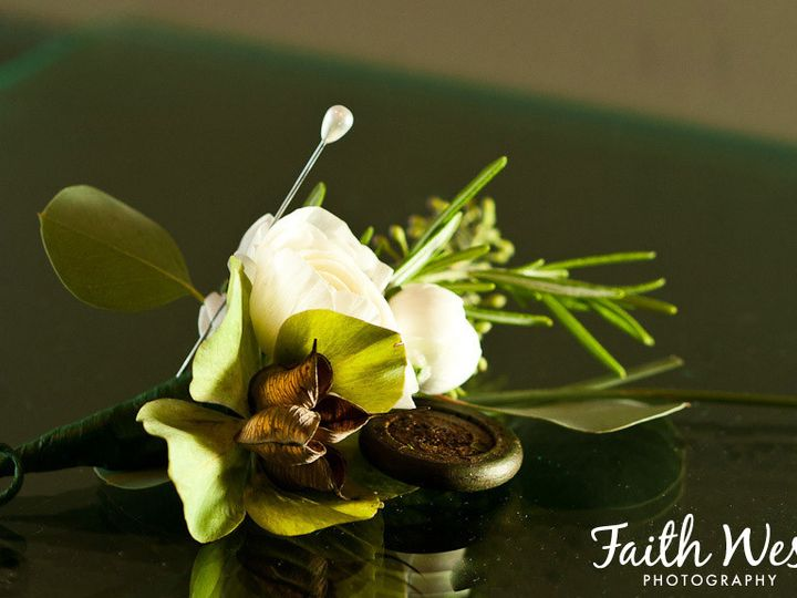 Tmx 1383935730355 01 Philadelphiaweddingphotographer Faithwestphotog Upper Black Eddy, PA wedding florist